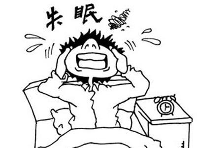 刺梨能改善失眠吗?刺梨汁解决你失眠、多梦、那你信吗?